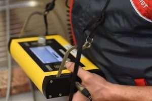 istanbul su sızıntısı tespiti, Avcılar Su Kaçağı Tespiti