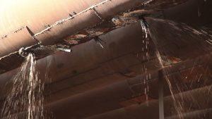 Su Kaçağı Tespiti Tuzla